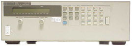 Agilent 6652A-909
