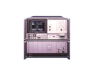 Agilent 71200C