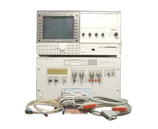 Agilent 71612B-UHF