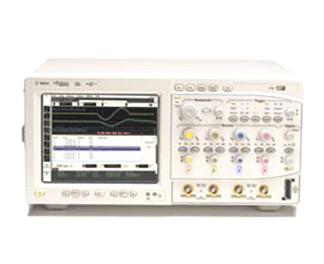 Agilent 8104A