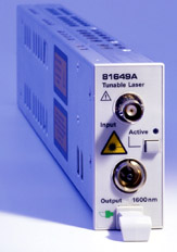Agilent 81649A-022