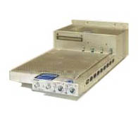 Agilent Option-81680A-072