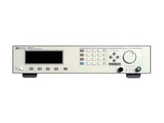 Agilent 8169A-022-022