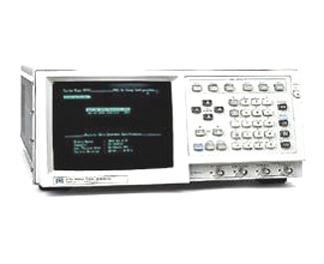 Agilent 8175A-005