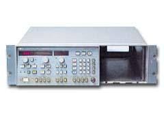 Agilent 8350A