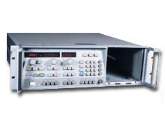 Agilent 8350B
