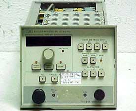 Agilent 83525A-004