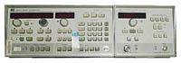 Agilent 83525B