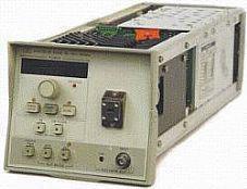 Agilent 83572C