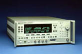 Agilent Option-83620B-001