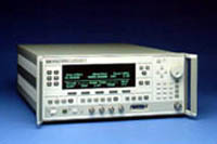 Agilent Option-83640B-001-002-006-008