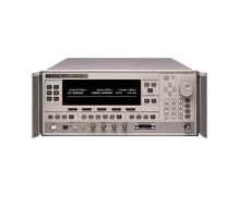 Agilent 83650A-001-008
