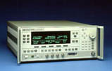Agilent Option-83650B-001-006-008