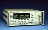 Agilent Option-83650B-001-008