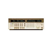 Agilent 83732A-1E1-1E5