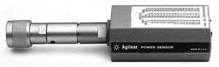 Agilent 8482H