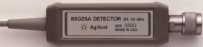 Agilent 85025A