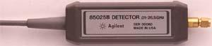 Agilent 85025B