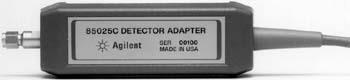 Agilent 85025C-K57