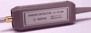 Agilent 85025D