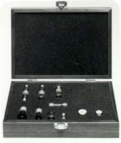 Agilent 85036B 3 Ghz Calibration Kit