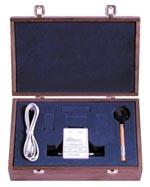 Agilent 85062B-001-00F