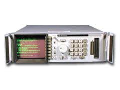 Agilent 85101B