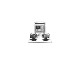 Agilent 85106D