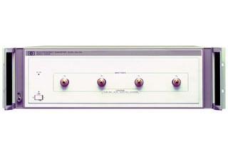 Agilent 8511A-001