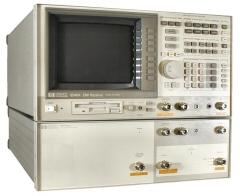 Agilent 8546A-023