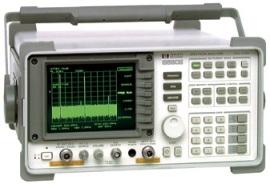 Agilent 8560E-002