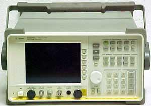 Agilent 8560EC