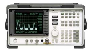 Agilent Option-8562E-007