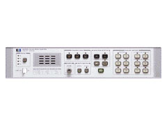 Agilent 85650A