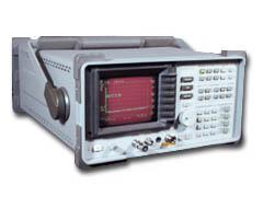 Agilent 8590A-H50