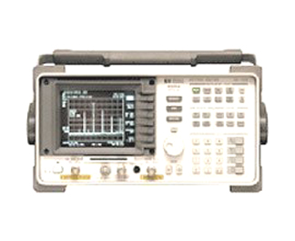 Agilent 8591A-001-021