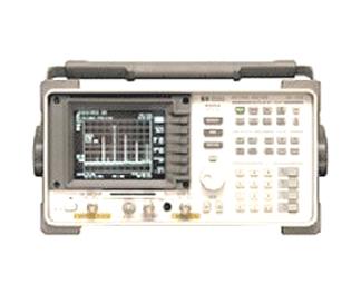 Agilent 8591A-001