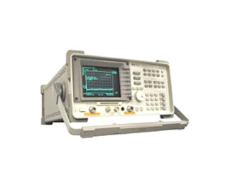 Agilent 8592A-023