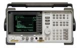 Agilent 8593A-004-021-301-H91
