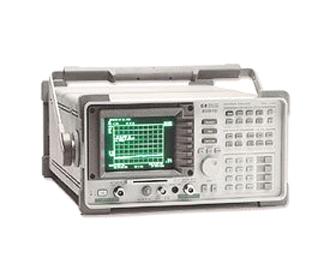 Agilent 8594A-004-021-101