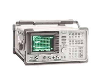Agilent 8594A-004