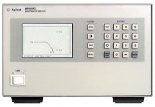 Agilent 86060C-002-017-051-109-208