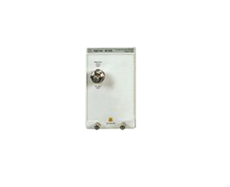 Agilent Option-86107A-020