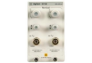 Agilent 86115B