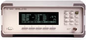 Image of Agilent-HP-86120C by Test Equipment Connection  Corp.
