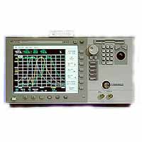 Agilent Option-86142A-004-006