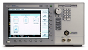 Agilent Option-86142B-004-006