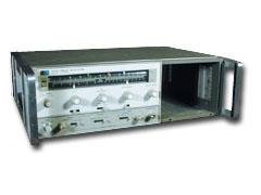 Agilent 8620C