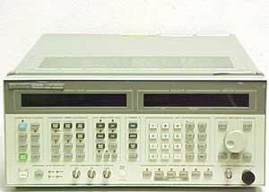 Agilent 8644B-001