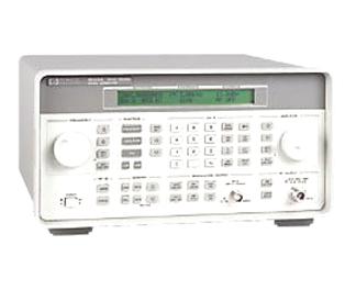 Agilent 8647A-1E5-1CM